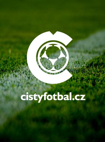 Čistý fotbal