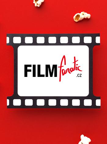 Filmfanatic.cz